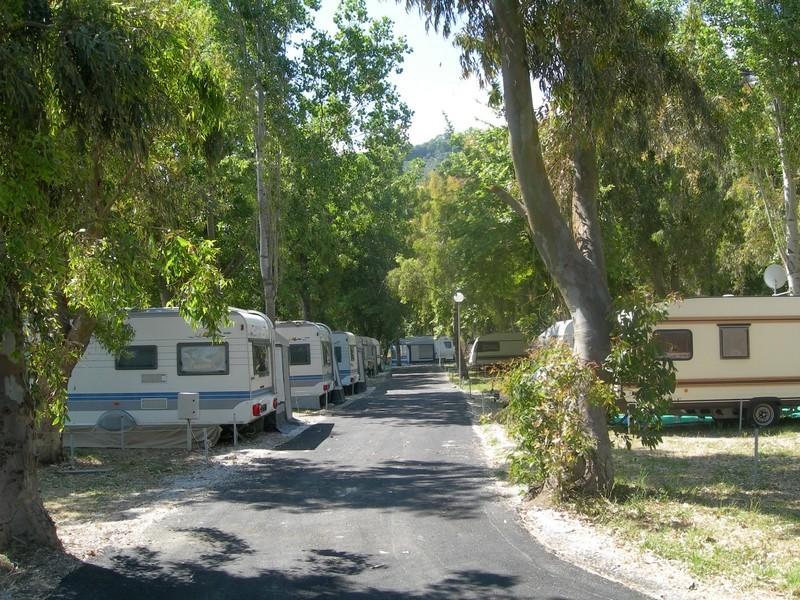 camping-papa-nero