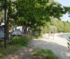 Camping Hellas