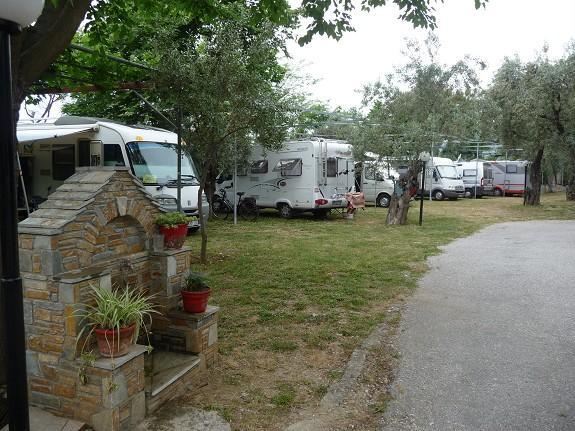 camping-sikia